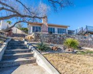 2950 Red Bluff Circle, San Angelo image