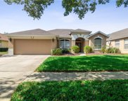 625 Lakeworth Circle, Heathrow image