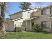 29490 SW COURTSIDE  DR Unit #17, Wilsonville image