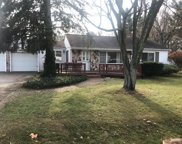 7324 Powers Crt, Shelby Twp image