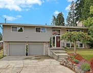 2312 95th Place SE, Everett image