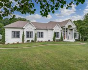 1631 Wilson Pike, Brentwood image
