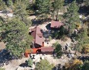 81     Stone House Ln (AKA Big Bear Trail), Big Bear image