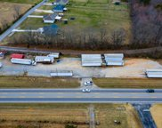 3194 Hwy 46 S, Dickson image