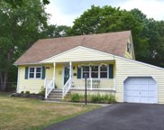 39 GREEN VIEW DR, Pequannock Twp. image