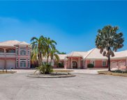 1775 Jamaica Way, Punta Gorda image