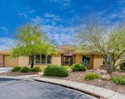 41603 N Bent Creek Court, Phoenix image