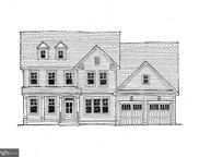 1712 East   Avenue, Mclean image