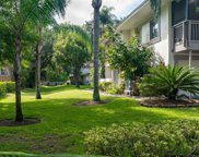 1855 Bough Avenue Unit B, Clearwater image