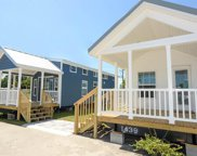 923 37th Ave. S, North Myrtle Beach image