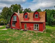 33264 County Road 62, Grand Rapids image