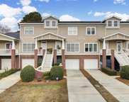 109 Etiwan Pointe Drive, Mount Pleasant image