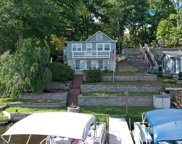 11 Lakeshore Drive Ext, West Brookfield image