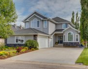 25 Heritage Harbour, Foothills County image