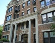 32 Sidlaw Road Unit 9, Boston, Massachusetts image