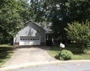 8221 Laurel Oak  Court, Harrisburg image