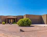 9845 W Tether Trail, Peoria image
