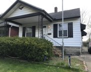 182 E Chesterfield, Ferndale image