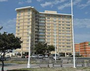 3810 Atlantic Avenue Unit 505, Northeast Virginia Beach image