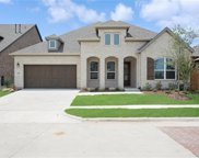 6908 Golf Club Drive, McKinney image
