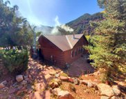 158 Red Rock Trail, Placerville image
