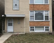 3313 North Avers Avenue, Chicago image