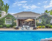2768 W Country Classic Dr, Bluffdale image
