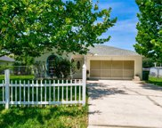 1323 Dover Drive, Kissimmee image