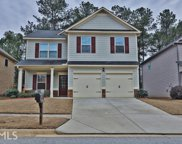 4707 Water Mill Drive, Buford image