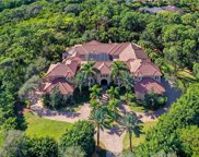 3657 Bay Creek Dr, Bonita Springs image