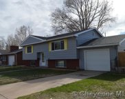 408 S 25th St, Laramie image