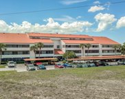 2579 Countryside Boulevard Unit 1304, Clearwater image