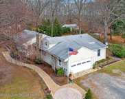 496 Tennent Road, Manalapan image