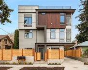 3020 NW 56th St, Seattle image