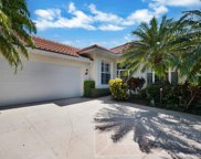 7961 SE Double Tree Drive, Hobe Sound image
