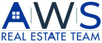 AWS Real Estate Team