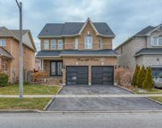 118 Baycliffe Dr, Whitby image