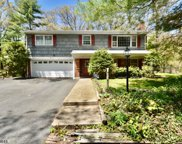 53 PINE LN, West Milford Twp. image