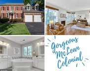 6322 Old Chesterbrook   Road, Mclean image