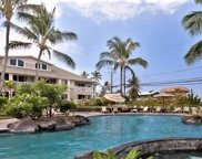 75-5919 ALII DR Unit Q22, Big Island image