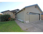 389 MARY NEAL  LN, Creswell image