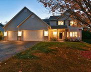 6730 Wildflower Drive S, Cottage Grove image
