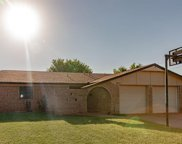 1207 Righto Way, Edmond image