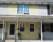 47 Church St, Mount Holly image