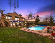 3876 Hunters Grove Court, Moorpark image