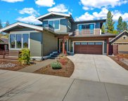 2766 NW Shields, Bend, OR image