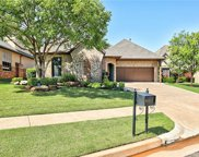 16613 Little Leaf Lane, Edmond image