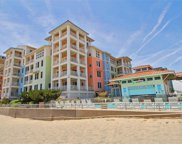 3738 Sandpiper Road Unit 113, Southeast Virginia Beach image