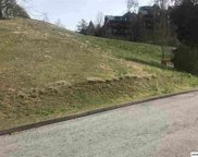 Lot 1 Mountain Lodge Way, Sevierville image