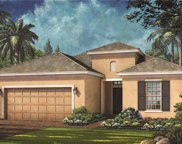 1007 Cayes Cir, Cape Coral image